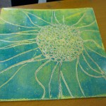ART GROUP_024MON23 MARCH small