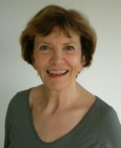 Joan Bakewell - Website - 2012