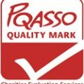 PQASSO mark