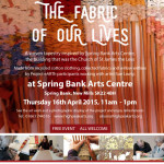 Fabric-of-our-Lives-web