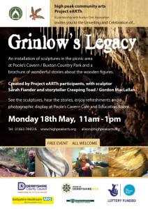 Grinlows Legacy A4