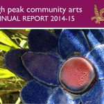 Latest Annual Report!