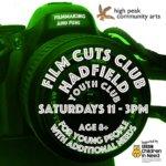 Film Cuts Club