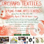 Orchard Textiles