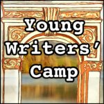 Young Writers' Camp 2017!
