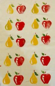 Detail Orchard Textiles