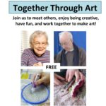 Together Through Art